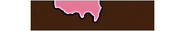 岡山後楽園和装ロケーション | 岡山の和装前撮りはANLY BELL(アンリーベル)